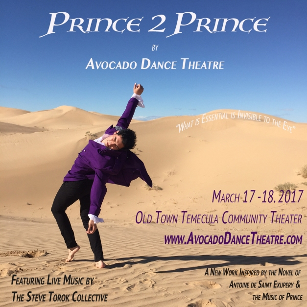 prince2prince-postcard-with-full-text